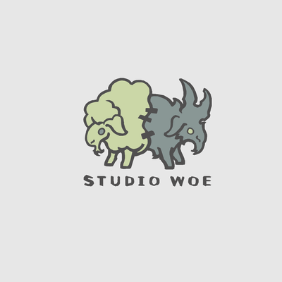 studio woe thumb
