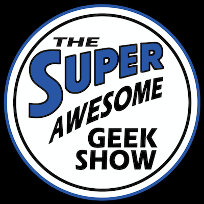 super awesome geek show thumb