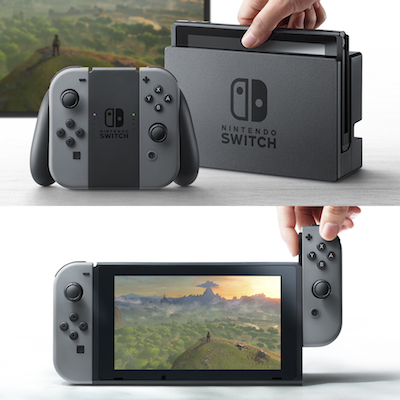 nintendo-switch-thumb